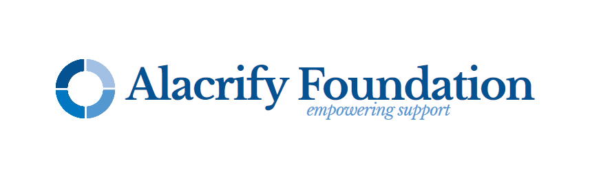Alacrify Foundation CIC